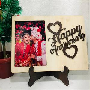 Customized Wooden Wishing Table Top