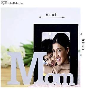 Mom Photo Frame