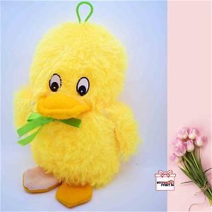 Duck Teddy Bear /Soft Toys