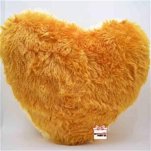 Heart Soft Toys