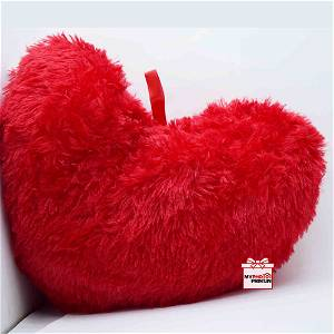 Love Heart Soft Toys